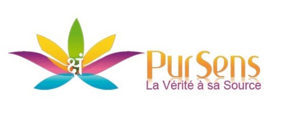 Pursens - natural therapies, Chinese medicine, massages, coaching in Sion